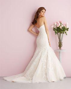 274556593 mainimage Vestidos De Noiva 2016, Estilos De Vestido De Noiva, Vestidos De  Noiva,