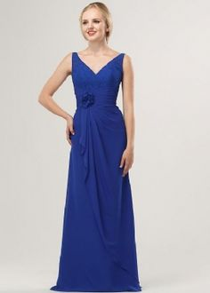 4f332339e08 Orchid - Bridesmaids Gown By Emily Fox - Berketex Bride Orchid Bridesmaid  Dresses