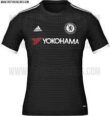 7c55e581084 Resultado de imagen para camisetas de chelsea Chelsea Football