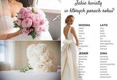 kwiaty październik ślub - Szukaj w Google