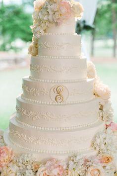 Becky's Brides | Anslee + Jacob | Sweet Julep Photography | Shoal Creek Country Club | Birmingham, AL