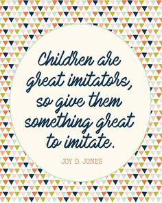 A Pocket full of LDS prints: April 2017 General Conference Talk Quotes- Free Prints
