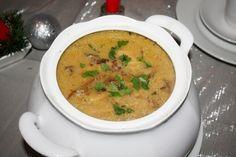 Ethnic Recipes, December, Food, Essen, Meals, Yemek, Eten