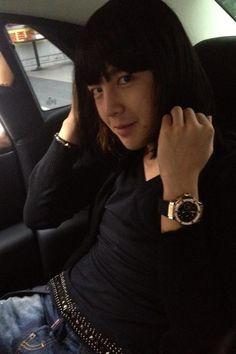 @AsiaPrince_JKS: 2012.9.12Twitter