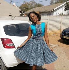 Top South African Shweshwe Dresses for Women , shweshwe dresses ,Sepedi Traditional Dresses, Xhosa Traditional fashion traditional . African Fashion Designers, Latest African Fashion Dresses, Women's Fashion Dresses, Sepedi Traditional Dresses, Traditional Fashion, Traditional Wedding, African Attire, African Dress, African Beauty