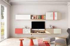 Odosdesign is a design agency specialized in product design projects, comunication and art direction. Design Agency, Art Direction, Floating Shelves, Design Projects, Office Desk, Corner Desk, 3 D, Modern Design, Room