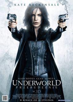 chomikuj filmy chomikuj filmy - Underworld 4 Przebudzenie (Lektor PL).mkv - wojteklr1