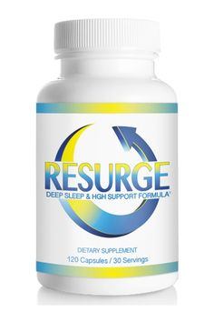 This is the latest Resurge review by a healthcare professional. The review outlines the important information you need to know about the Resurge weight loss supplement. Metabolism Booster Supplements #weightlosssupplements #bestweightlosssupplements #supplementsforweightloss #bestweightlosspills #dietingsupplements #dietarysupplements #naturalweightlosssupplements #weightlosssupplementsthatwork #weightlosssupplementsnatural #ad #weightlosssupplementsforwomen Best Supplements, Weight Loss Supplements, Fast Weight Loss, How To Lose Weight Fast, Losing Weight, Weight Gain, Metabolism Booster Supplements, Good Manufacturing Practice, Health Fitness