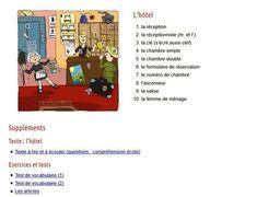 https://francais.lingolia.com/fr/vocabulaire/voyage/hotel