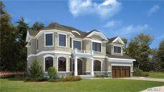76 Milburn Ln, East Hills, NY 11577 - MLS#: 2861581
