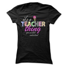 #bacon #birthday #funny #humor #science... Nice T-shirts (Best TShirts) Its a Teacher Thing Funny Shirt - DiscountTshirts  Design Description: Great Gift For Any Teacher .... Check more at http://discounttshirts.xyz/funny/best-tshirts-its-a-teacher-thing-funny-shirt-discounttshirts.html Check more at http://discounttshirts.xyz/funny/best-tshirts-its-a-teacher-thing-funny-shirt-discounttshirts.html