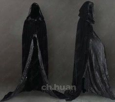 velvet cape - Google Search