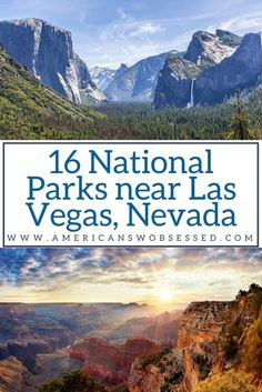 National Parks near Las Vegas, Nevada – American SW Obsessed Capitol Reef National Park, Death Valley National Park, National Parks Usa, Tent Camping, Camping Hacks, Travel Usa, Travel Tips, Travel Destinations, Travel Ideas