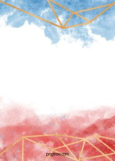 halo dyeing,watercolor,rendering,red,line,background,blue,frame,golden thread Black Background Wallpaper, Blue Background Images, Tech Background, Golden Background, Background Templates, Watercolor Background, Green Watercolor, Watercolor Flowers, Halo Backgrounds