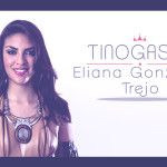 Reina del Poncho 2015 candidata Aylen González de Tinogasta se prepara para la gran elección