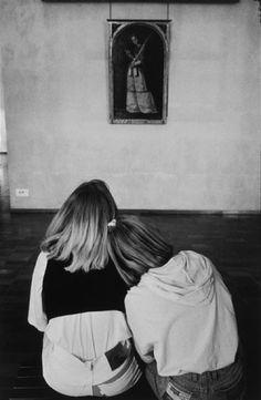 Alécio de Andrade - Musée du Louvre, Paris, 1990  ...