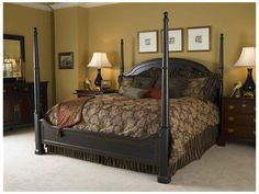 Bedroom Chest Furniture Outlet And Fine Furniture On Pinterest