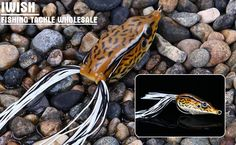 Fishing Baits Manufacturer | High Quality &Best Price | Fishing Tackle Wholesale