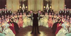 Nurse With Wound - Thunder Perfect Mind (Vinyl, LP, Album) at Discogs