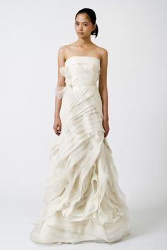 maggie sotero wedding dresses : Maggie Sotero Wedding Dresses