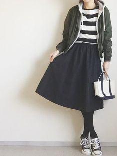 Donna Karan Wonders if Women Are Dressing for 'Trouble' – New York Times – Fashion Outfits Modest Fashion, Girl Fashion, Fashion Outfits, Womens Fashion, Fashion Design, Japanese Street Fashion, Korean Fashion, Street Style Shoes, Looks Vintage