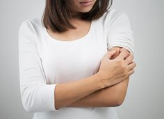 Az kalóriatartalmú étrendet alkalmazó nőstények 15 kilogramm fogyást terveznek 1 hónap alatt