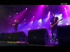 Heideroosjes ft Sharon den Adel - Candy (live Pinkpop 2005)