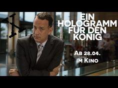 Ein Hologramm für den König - Offizielle Webseite zum Kinofilm | X Verleih AG Berlin