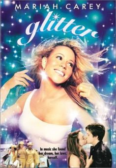 I love this movie..only because of Mariah Carey!