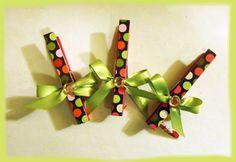 http://jamiebrock.hubpages.com/hub/How-To-Make-Embellished-Clothespins