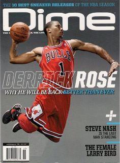 Dime Magazine (July 2012) Derrick Rose Chicago Bulls Cover+Devon van Oostrum+Myles Davis+Elena Delle Donne+Steve Nash+Kevin Garnett - http://www.nbamixes.com/dime-magazine-july-2012-derrick-rose-chicago-bulls-coverdevon-van-oostrummyles-daviselena-delle-donnesteve-nashkevin-garnett - http://ecx.images-amazon.com/images/I/51CGbZP06fL.jpg
