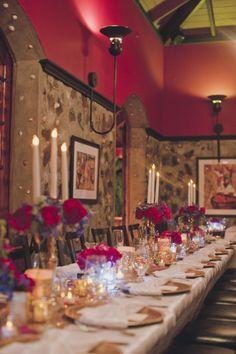 Island Style Weddings : Roses Too Flowers : Virgin Fire : Elisha Orin Photography