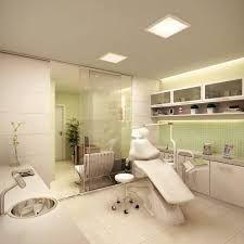 Resultado de imagen para consultorios odontologicos com prateleiras