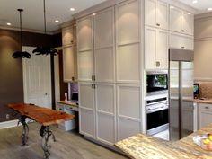 Morning Glory Kitchen And Bath Design Center Southern Cabinet Brilliant Kitchen And Bath Design Center Decorating Design