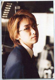 You can find ARASHI nice spirit Satoshi Ono file Miku La photo * glasses blazer at the Mandarake Sahra online store. Ninomiya Kazunari, Actors & Actresses, Idol, Spirit, Album, Guys, Stuff Stuff, Sons, Boys