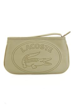 a5a077f9d8 39 Best lacoste images in 2013 | Lacoste, Lacoste bag, Bags