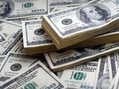 Bankroll Boost at Bet365 Casino