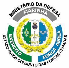 File:Forcas armadas.jpg