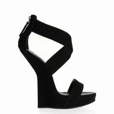 Giuseppe Zanotti Shoes | ... giuseppe zanotti shoes sale,buy giuseppe zanotti sneakers sandals