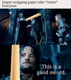 Crazy Funny Memes, Really Funny Memes, Stupid Funny Memes, Funny Relatable Memes, Haha Funny, Funny Cute, Hilarious, Funny Stuff, Hobbit