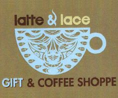 Latte and Lace
