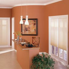"""#Comfortex Signature Collection 3/8"""" Double Cell Light Filtering - #energyefficient #window #treatment - $66.12"""