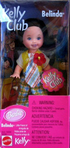 omgosh my doll looks like mary katherine gallagher from Saturday Night Live. :(