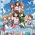 Amazon.co.jp: THE IDOLM@STER CINDERELLA GIRLS!! : THE IDOLM@STER CINDERELLA MASTER Take me☆Take you - ミュージック
