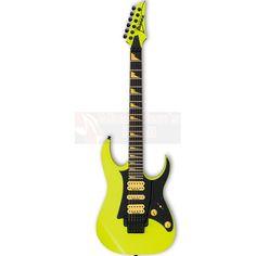 Ibanez RG350 DY #ibanez #guitars