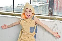 Hemp & organic cotton hoodie tank top for boys Hemp, Organic Cotton, Ss, Spring Summer, Hoodies, Tank Tops, Sweatshirts, Halter Tops, Hoodie