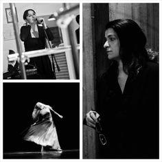 """""""Pentagramma di sogni"""" – concerto di Patrizia Mattioli – sabato 14 giugno ore 21.15 Sabato 14 giugno alle ore 21.15 Europa Teatri a Parma"""