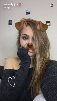 [open with Brielle] I smile as I walk down Main Street, towards a coffee shop. Inside were half of the guys I've played before. I shrug it off and order my coffee. I turn when I hear you say my name...