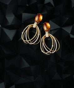 tanishq IVA jewellery collection - Google Search
