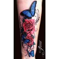 Tattoo fonts Tattoo Ideas and other apparel, accessories and trends. Browse and shop 8 related looks.